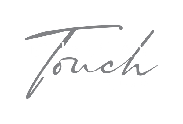 European Touch Logo-PNG 02.png