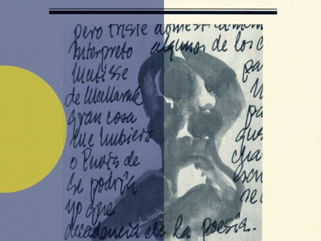 La realidad es palabra, es pregunta:  Reseña de 'El retrato de Zoe', de Salvador Elizondo.