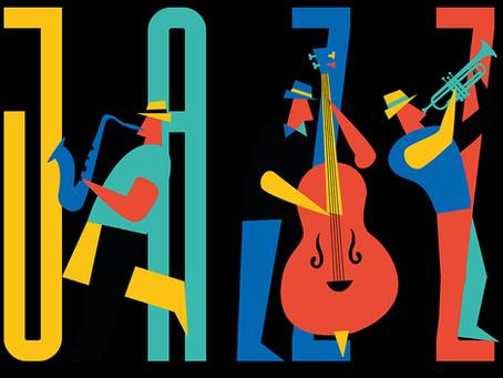 El jazz: un género en peligro de extinción.