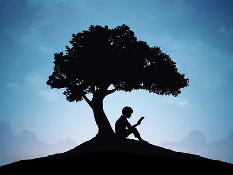 Poesía y tecnología