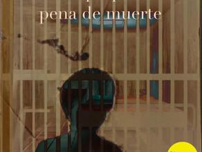 Cadena perpetua vs. pena de muerte