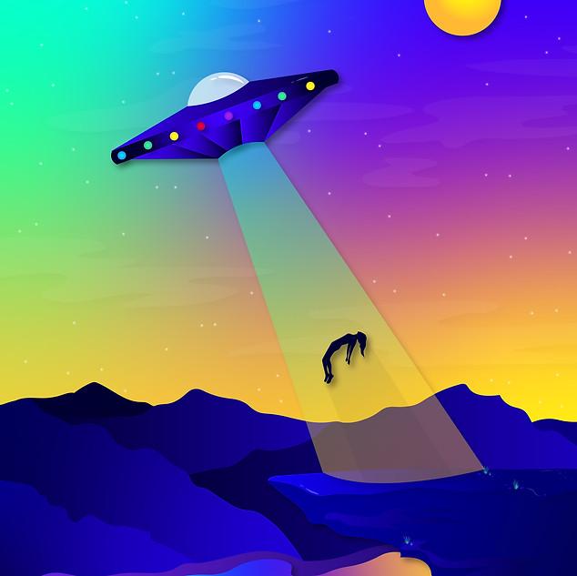 OVNI2.jpg
