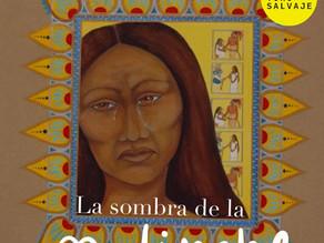 La sombra de la Malinche