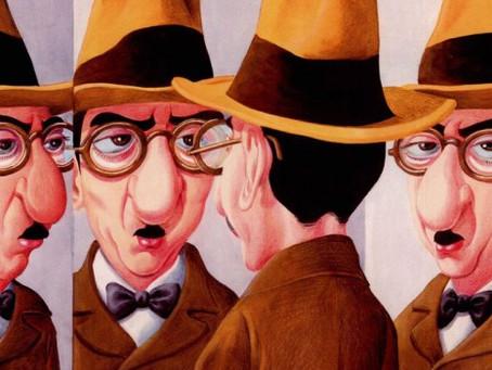 Poética de Fernando Pessoa: ¿lenguaje o emoción?