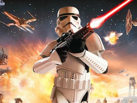 """La música de Star Wars, la verdadera """"fuerza"""""""