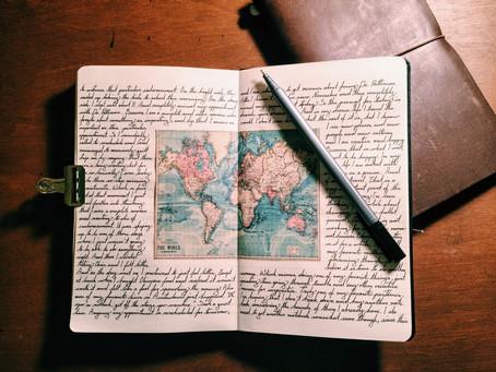 Antropología de lo infraordinario