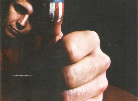 """La historia detrás de """"American Pie"""" de Don McLean"""