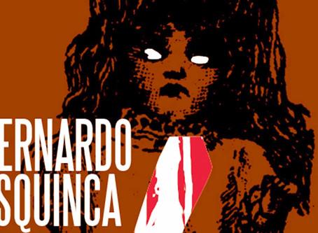 Date: Bernardo Esquina