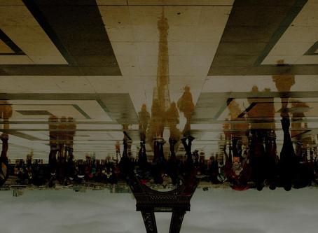 """Todos podemos tener una """"Medianoche en París"""""""