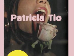 De guarras & orgasmos: La fotografía de Patricia Tio