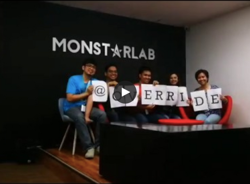 Monstar Lab PH Wraps Up Java Training Program for 2019