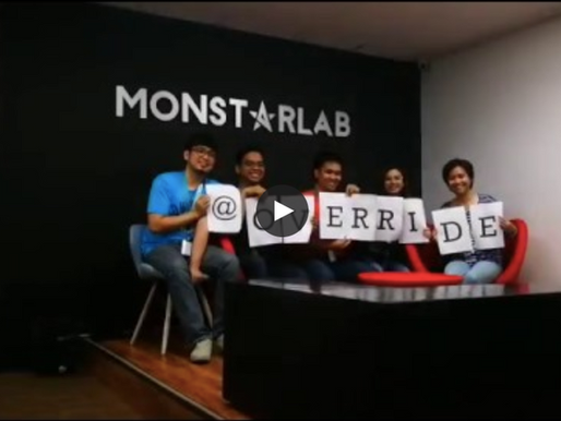 Monstar Lab PH Wraps Up Java Training Program for 2019