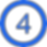 icon-num4.png