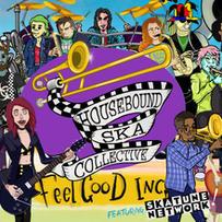 The Housebound Ska Collective.jpg