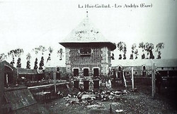 ferme_de_la_haye_gaillard_19ème_siècle
