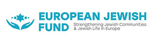 European Jewish Fund.jpg