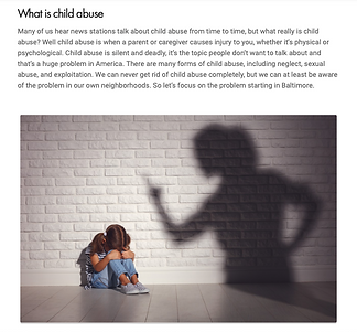 What is child abuse (Bmore?).png