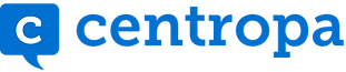 centropa logo.png
