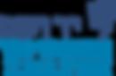 1024px-Yad_Vashem_Logo.svg.png
