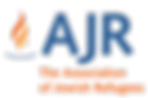 AJR_stacked_logo_PNG.png