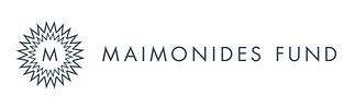 Maimonides-Fund-Logo.png