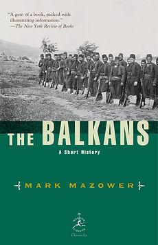 the balkans.jpg