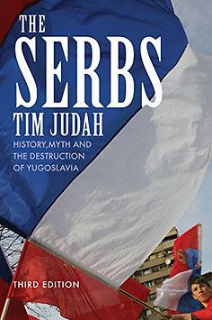 the serbs.jpg