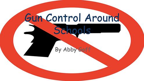 Gun Control title page (Goff, LA).png