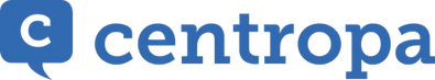 Centropa_logo_WIX.png