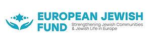 EJF-Logo-Tagline-01_edited_edited.jpg