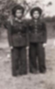 22_K_1943.jpg