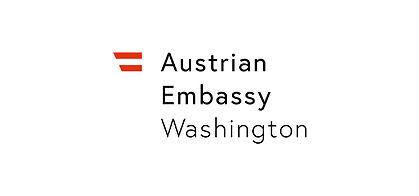 austrianembassywashington.jpg