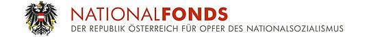 Nationallfonds_der_Republik_Österreich_
