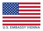 US Embassy Vienna logo.jpg