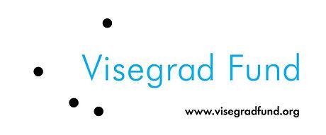 visegrad_fund_logo_web_blue_800.jpg