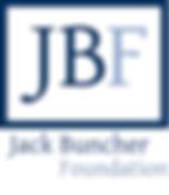 Copy of Copy of The Jack Buncher Foundat