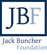Copy of Copy of The Jack Buncher Foundat