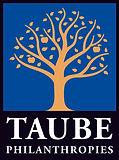 TaubePhil_logo-vrt-lrg.jpeg