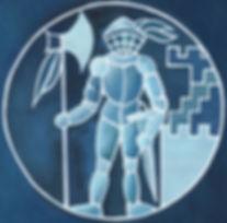a-tte-logoja.jpg