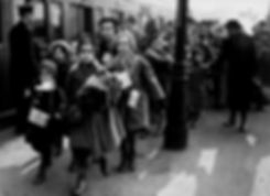 Kindertransport-then-c_preview-768x559%2