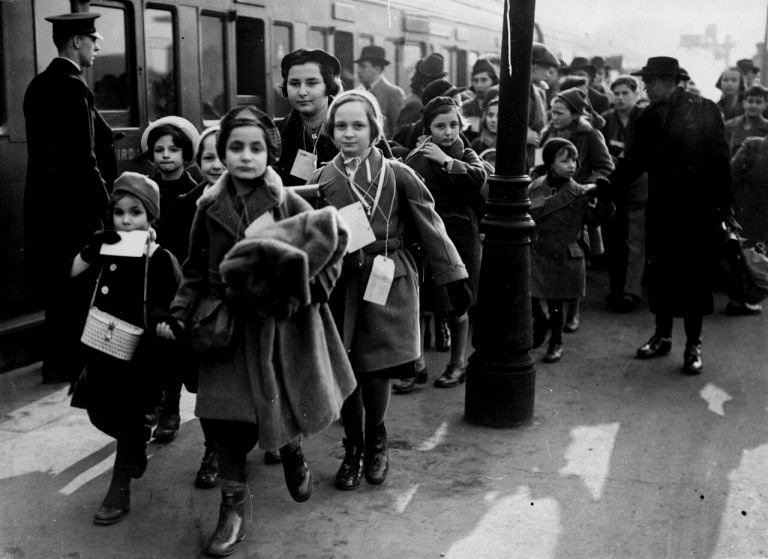 Kindertransport-then-c_preview-768x559%2