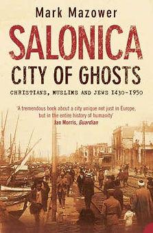 salonica_city_of_ghosts.jpg