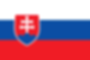 2000px-Flag_of_Slovakia.svg.png