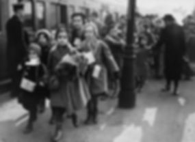Source: https://ajr.org.uk/wp-content/uploads/2017/11/Kindertransport-then-c_preview-768x559.jpeg