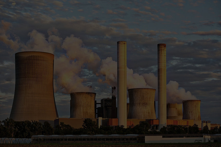 CO2 Capture MOFs