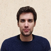 Tommaso Pellegrinelli MOF Technologies Performance Engineer