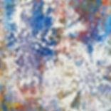 abstractchia3.jpg