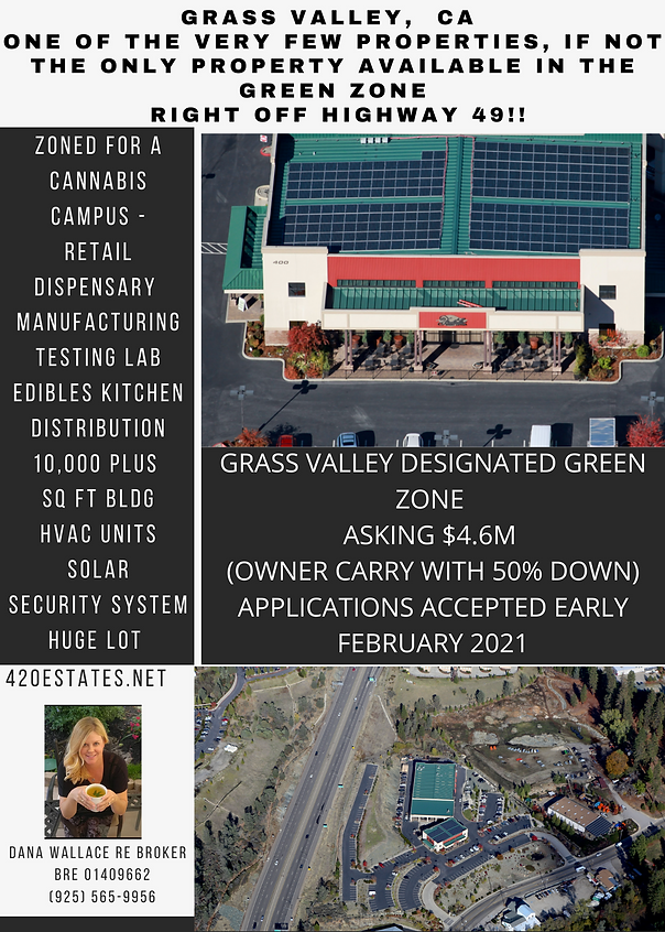 GRASS VALLEY AD.png