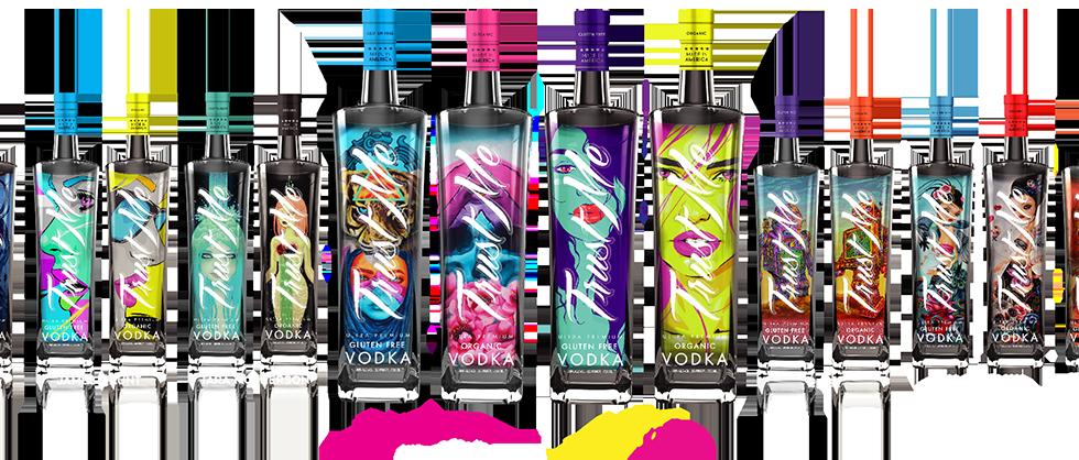 WEB_home_bottles.png