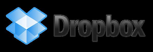 dropbox-logo-large.png